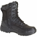 Thorogood Men's Uniform Safety Boots