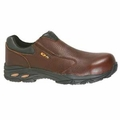 Thorogood SD Slip-On Composite Safety Toe Boot