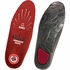 "Thorogood Dual Gender ""The Deuce"" Two Density Polyurethane ""Shock Zone"" Footbed"