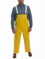 Tingley American Fly Front Overall