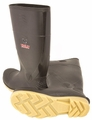 Tingley Better Grade™ Plain Toe Knee Boot