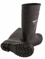 Tingley General Purpose Steel Toe Knee Boot