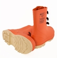 Tingley HazProof® Boot