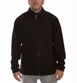 Tingley Icon 3.1™ Fleece Jacket