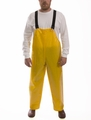 Tingley Iron Eagle® Overalls