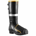 Tingley Metatarsal Guard Boot