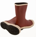 Tingley Neoprene Snugleg Steel Toe Boot