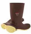 Tingley Premier™ Steel Toe Knee Boot