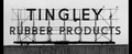 Tingley Rubber Products