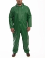 Tingley Safetyflex® Coverall