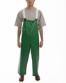 Tingley Safetyflex® Overall