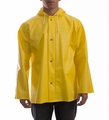 Tingley Webdri® Jacket with Attached Hood