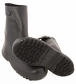 Tingley Winter-Tuff® (10 inch) Ice Traction Overshoe