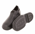 Tingley Work Rubber Classic Fit Overshoe