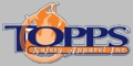 TOPPS Safety Apparel Inc.