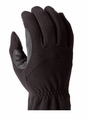 Touchscreen Fleece Glove