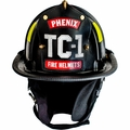 Phenix Traditional Composite Firefighting Helmet