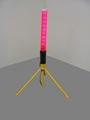Traffic Baton Stand for Super Brite Batons