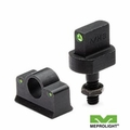 TRU-DOT NIGHT SIGHTS - BENELLI M1S90