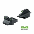 TRU-DOT NIGHT SIGHTS - REMINGTON 870, 1100 & 11-87 (BEFORE 2010)