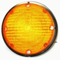 Weldon Turn Signal Lamp