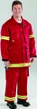 Topps Safety Extrication Suit Jacket