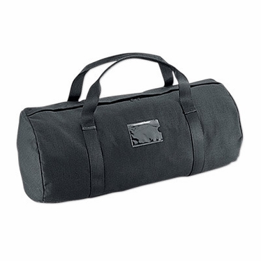 Uncle Mike's Compact Duffel Bag