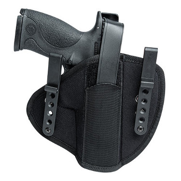 Uncle Mike's IWB Tuckable Holsters