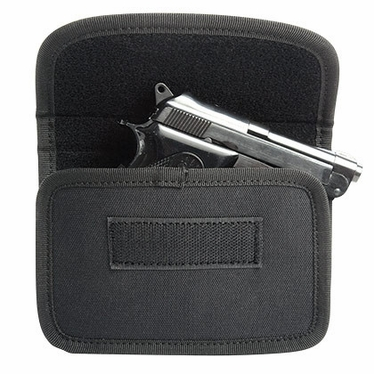 Uncle Mike's PDA Style Holster