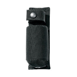 Uncle Mike's Surefire M6 Flashlight Pouch