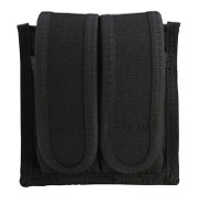 Uncle Mike's Universal Double Magazine Case