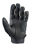 Unlined Shooting/Search Gloves