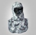 Majestic Apparel Urban Camo PAC II Firefighting Hood