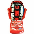 Urban Medical Rescue Pack -Large