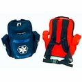 Urban Medical Rescue Pack Medium