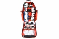 Urban Rescue Backpack Large Kit (D)