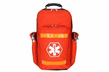 Urban Rescue Large Kit A