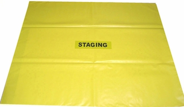 Utility Staging Mats