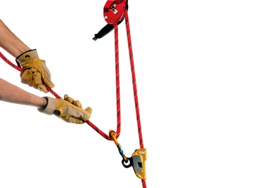 Petzl VECTOR rope