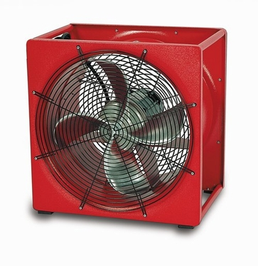 Ventilation Fan 20 Inches