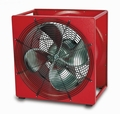 Ventilation Fan 24 Inches