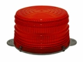 241SF LOW PROFILE STROBE BEACON FLANGE MOUNT