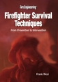 Videos/DVDs  for The Fire Service