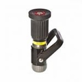 "Viper Automatic 1"" Swivel, NO PISTOL GRIP"