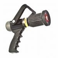 "Viper Automatic Nozzle 1"" Swivel"