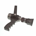 "Viper Industrial Nozzle 1"" Swivel"
