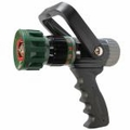 "Viper LOW FLOW Select Nozzle 1"" Swivel"