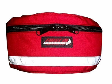 Web Fanny Pack