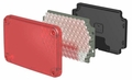 Weldon NFPA Lower Zone A LED Lamp Kit
