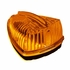 Weldon Red Marker Light, #168 bulb